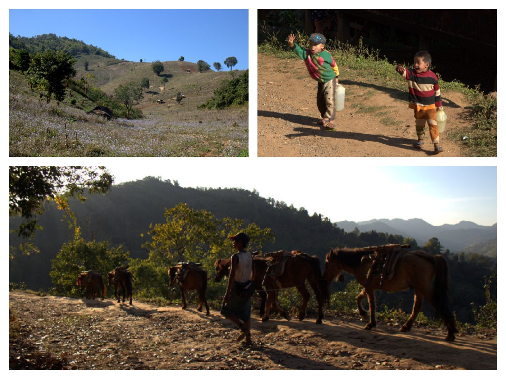 hsipaw2